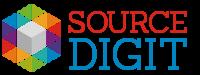SourceDigit_Logo