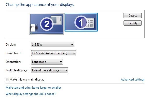 extend-display-windows-7