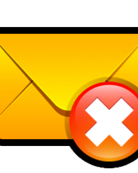 unroll.me Lets You Unsubscribe to All Mailing Lists at Once