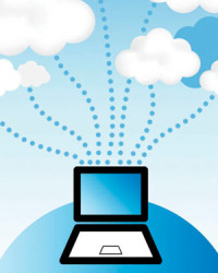 Public IT Cloud Services Spending to Approach $100 Billion in 2016