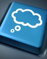 Which Cloud is Being Used- Private, Public or Hybrid?