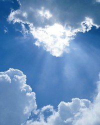 Cloud Computing Trends 2013: Cloud Roles by Major Geographic Region