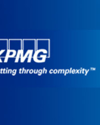 KPMG 2012 Cloud Providers Survey- Cloud Providers Most Active