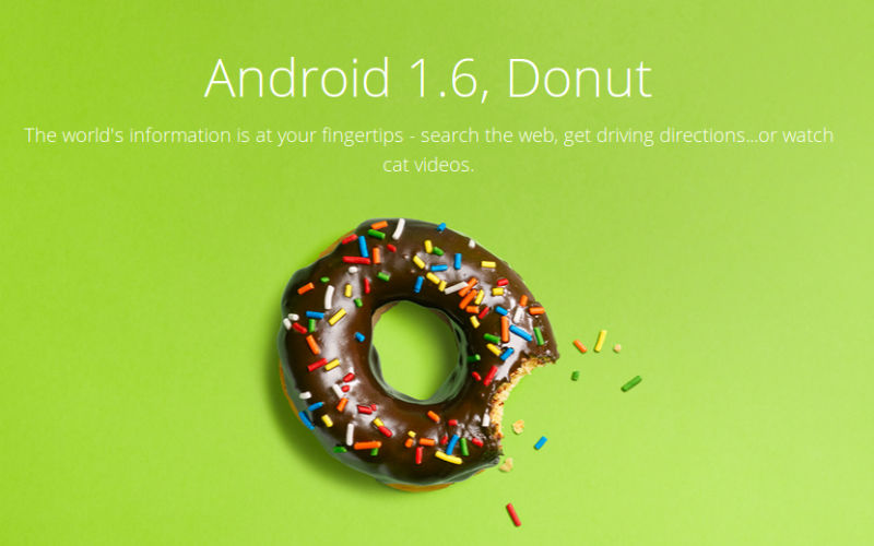 how to change android 4.1 to 4.4