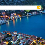 Download The Most Popular Bing Wallpapers and Screensaver