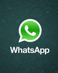How to Hide WhatsApp Last Seen Time on Android and iPhone