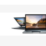 How to Install and Use Chrome OS on your Windows 8 PC