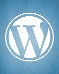 Top 15 Most Essential Free WordPress Plugins For July 2014