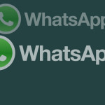 How to Run Multiple WhatsApp Accounts on Android Phone