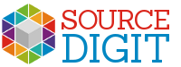 Source Digit