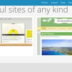 Top 10 Free WordPress Themes: February 2014