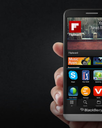 How to Update BlackBerry 10 OS to Latest Version