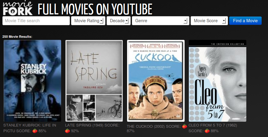 youtube free movies full length youtube free movies full
