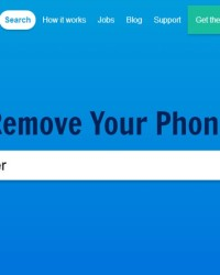 How to Unlist & Remove Your Phone Number From TrueCaller Search