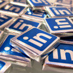 How To Block or Unblock a LinkedIn User