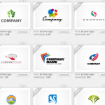 Top 3 Websites to Download Free Well Known Brands Images and Logos