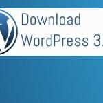 Download WordPress 3.8.1 Maintenance Release