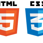 Extract HTML Document and Output Them as CSS Stylesheet