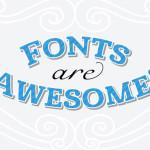 How to Get Premium High Quality Fonts For Free