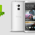 HTC Advanatge: How to Get a Free One-Time HTC ONE Screen Replacement in Easy Steps
