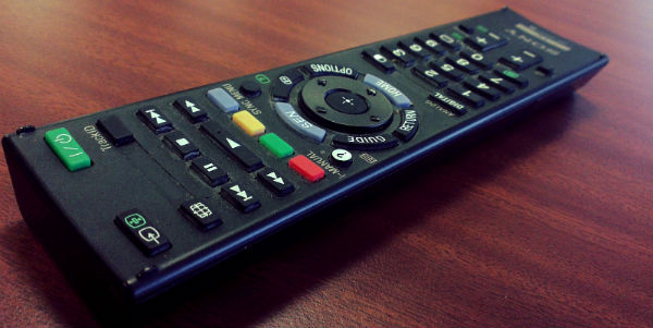 How to Remote Control Your VLC Using Your Android Phone