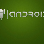 How to Find, Lock and Erase Data of a Stolen Android Smartphone/Tablet