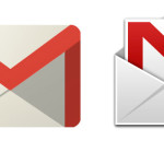 How to Forward Gmail Email to Another Email Address