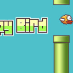 How to Create Your Own Flappy Bird Game in 3 Easy Steps
