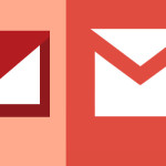 Send Gmail Messages From a Different Email Address or Alias