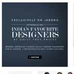 From Wendell Rodricks to Nishka Lulla: How to Buy Designer Clothes at Low Price in India