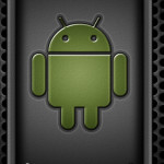How to Enable Developers Options on Android 4.2 (Jelly Bean), Android 4.4 (Kit Kat) or Newer Versions