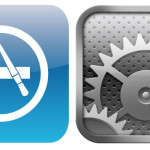 How to Enable Button Shapes Back on iOS 7.1 in Three Easy Steps