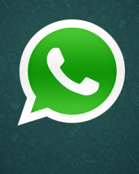 How to Use Whatsapp Without Entering Your Number