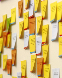 How to Install Sticky Notes in Linux Ubuntu 12.10 and Above