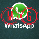 OMG! WhatsApp For Android Allows Anyone to Read Your Private Messages