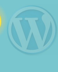 Top 15 Must Have Free WordPress Plugins for April 2014