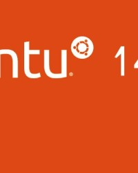 "Ubuntu 14.04 Trusty Tahr to Include ""Minimise On Click"" Option for Unity Launcher"
