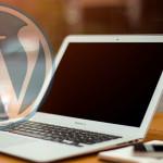 Top 3 WordPress Plugins to Add Image Watermark to WordPress Images