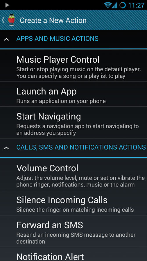 How To Automatically Silence Calls From Unrecognized Numbers On Your