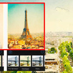 Waterlogue App Lets You Convert Your Images and Photographs Into Paintings