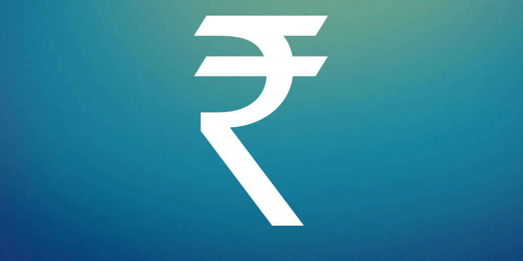 rupee font foradian download rupee symbol amp install rupee