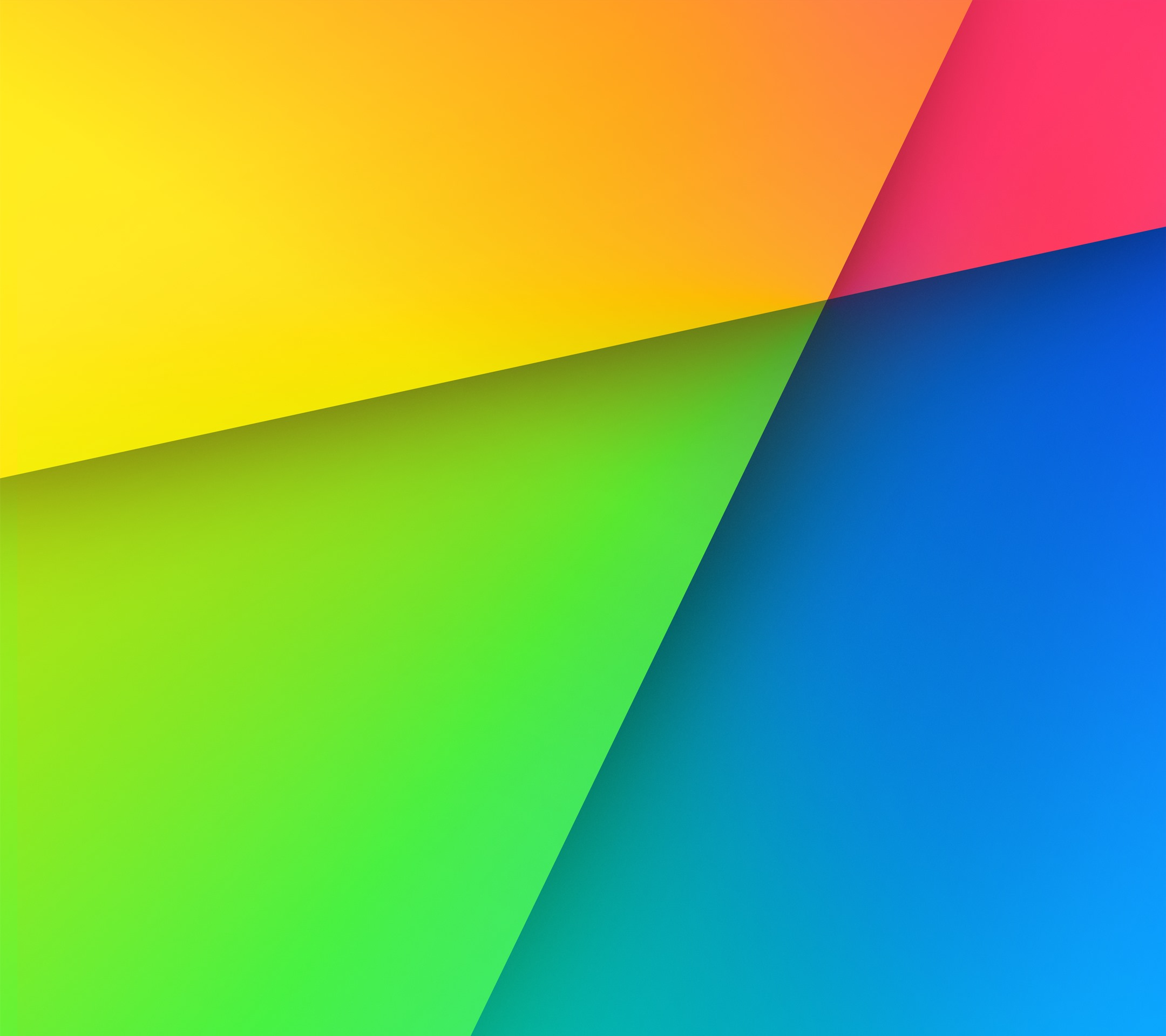 nexus 7 hd wallpaper