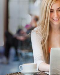Top 5 Online File Sharing Websites