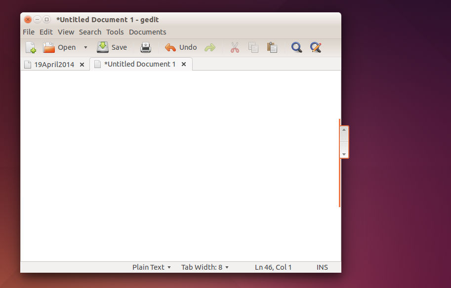 how to use testdisk ubuntu 14.04
