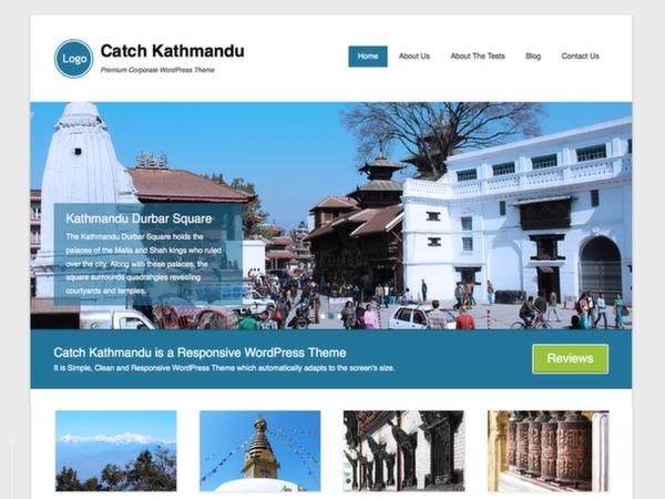 catch_kathmandu