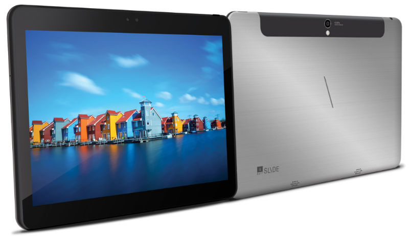 Tablet Iball Price Iball Slide 3gq1035 Tablet is