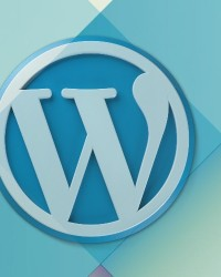 The Top 10 Best Free WordPress Themes (July 2014)