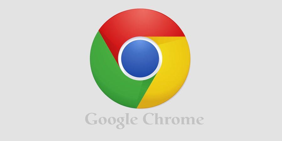 How to Install Google Chrome Beta 37 on Ubuntu 14 04, Debian and