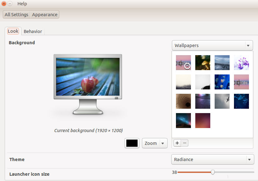 visual studio 2010 icons library download ZCV1R