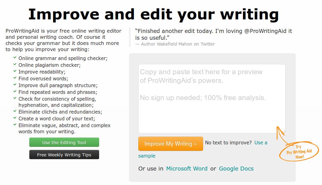 Essay writings online
